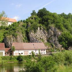 Gemeinde Rechtenstein